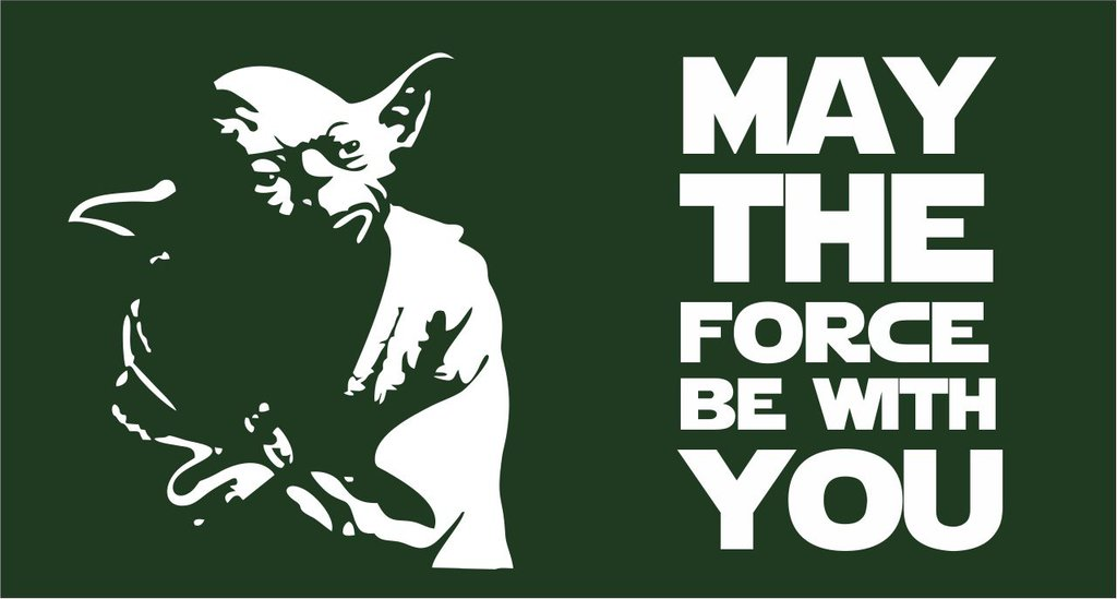 may_the_force_be_with_you___yoda_flag_by
